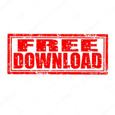 HÄMATOM - Free Downloads