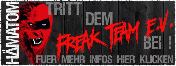 Freak Team Grafik neu3 Franzen